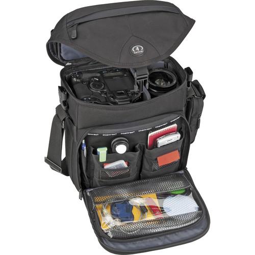 Tamrac 5607 Ultra Pro 7 Camera Case