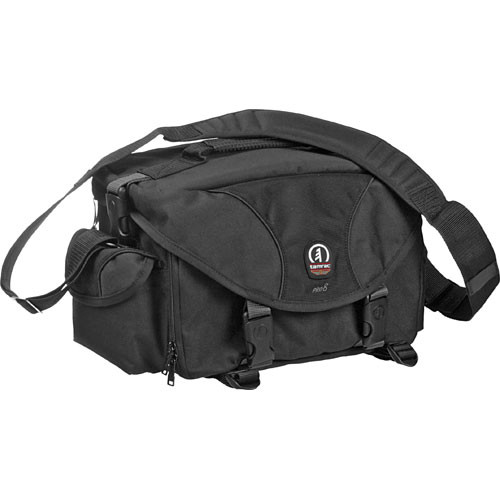 Tamrac 5608 Pro 8 Camera Bag (Black)