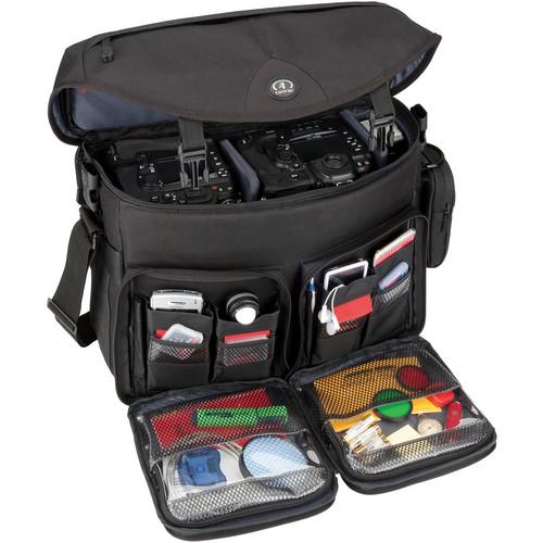 Tamrac 5617 Ultra Pro 17 Bag
