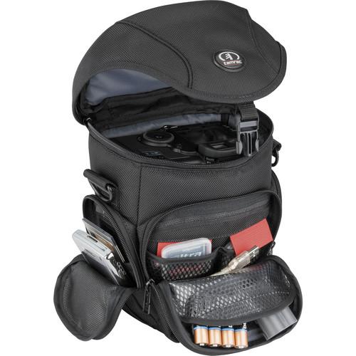 Tamrac 5625 Pro Digital Zoom 5 Bag
