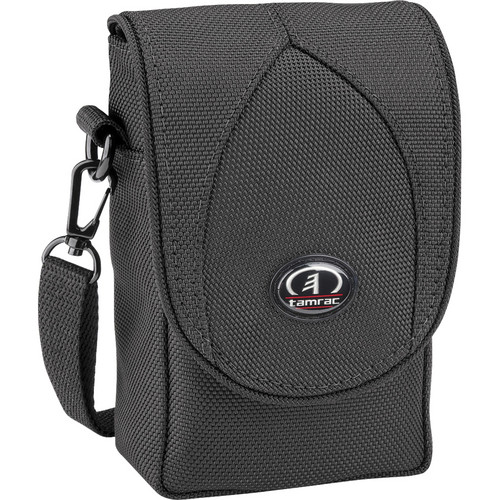 Tamrac 5689 Pro Compact Digital Bag (Black)