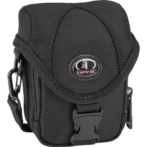 Tamrac 5690 Compact Digital Camera Bag (Black)