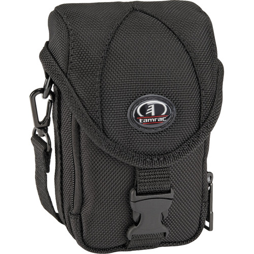 Tamrac 5691 Digital 1 Bag (Black)