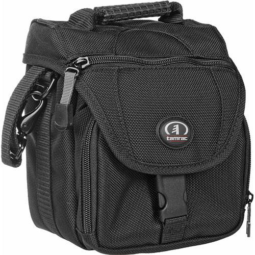Tamrac 5696 Digital-6 Camera Shoulder Bag
