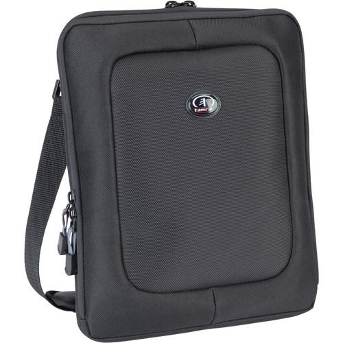 Tamrac 5722 Zuma 2 Camera iPad Netbook Travel Bag (Black)