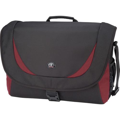 Tamrac 5725 Shoulder Bag