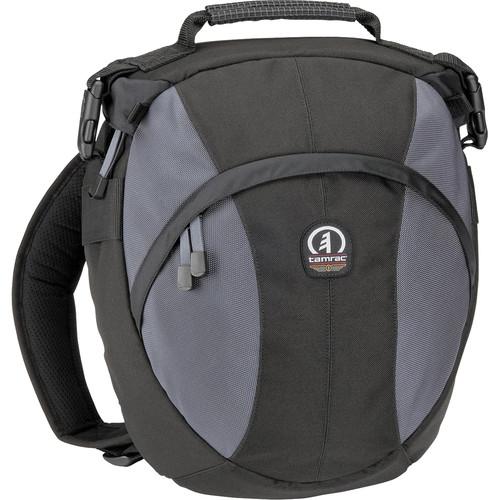 Tamrac 5769 Velocity 9x Sling Pack (Black)