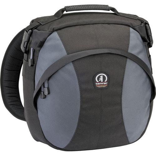 Tamrac 5770 Velocity10x Pro Sling Bag