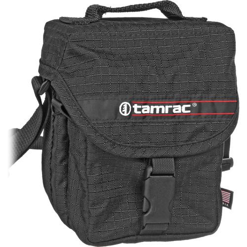 Tamrac 600 Expo Jr. Bag (Black)