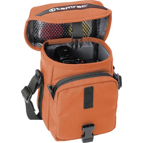 Tamrac 600 Expo Jr. Bag (Rust)