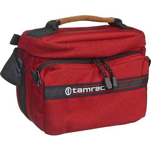 Tamrac 601 Expo 1 Bag (Chili)