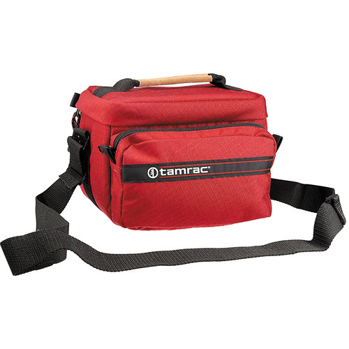 Tamrac 602 Expo 2 Shoulder Bag