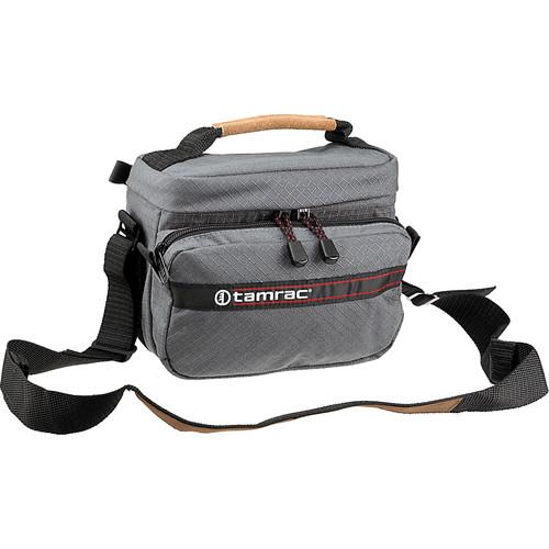 Tamrac 602 Expo 2 Shoulder Bag