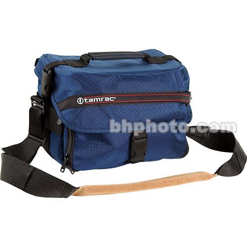 Tamrac 603 Zoom Traveler 3 Shoulder Bag