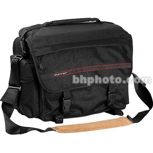 Tamrac 619 Super Pro 19 Bag