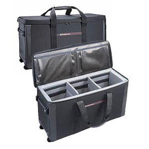 Tamrac 683 LightSpeed 3 Studio Light Case (Black)