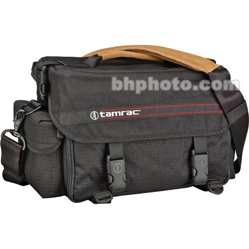 Tamrac 709 Pro Convertible Bag