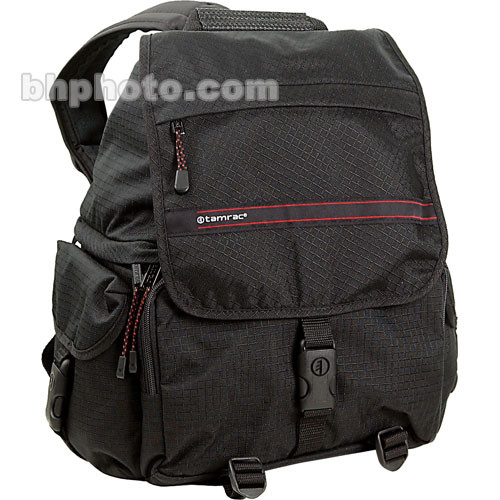 Tamrac 750 Photographer's Daypack