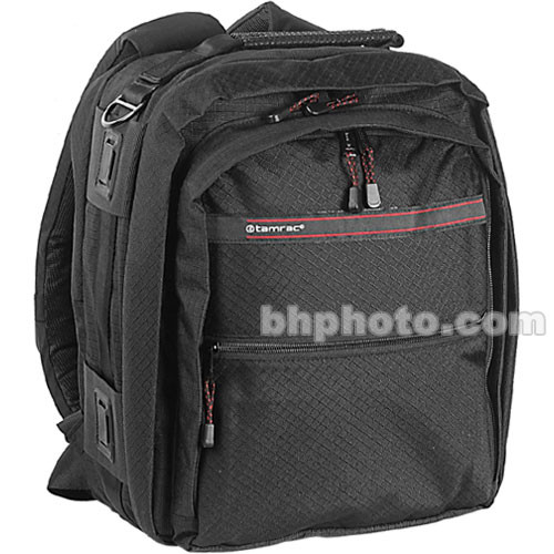 Tamrac 759 Photo and Computer Backpack