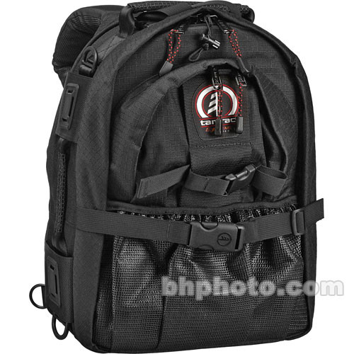 Tamrac 767 Photo Trail Backpack