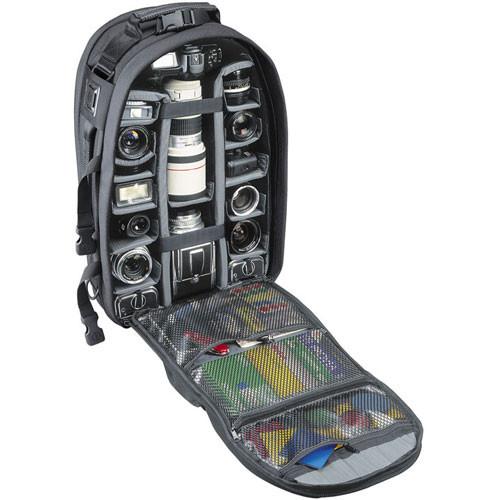 Tamrac 787 Photo Backpack