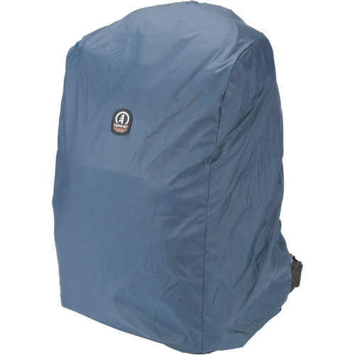 Tamrac A17404 Rain Cover for Evolution 9 (Blue)
