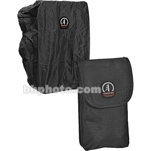 Tamrac MX5354 Large Rain Cover