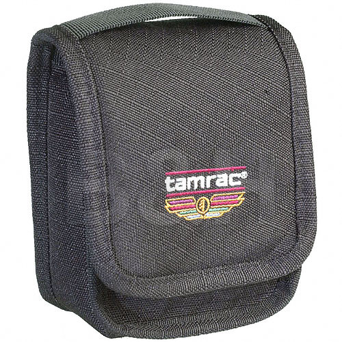 Tamrac MX5382 M.A.S. Accessory Pocket, Small