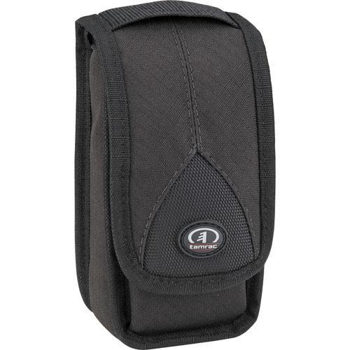 Tamrac MX5383 M.A.S. Flash Accessory Pocket - Medium (Black)
