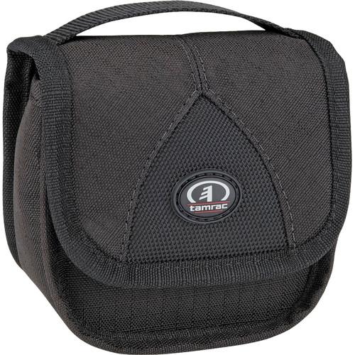 Tamrac MX5388 Filter Belt Pack