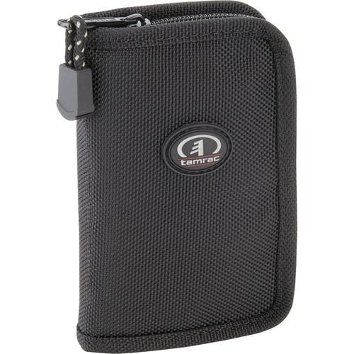 Tamrac MXS5368 Memory & Battery Management Wallet 4