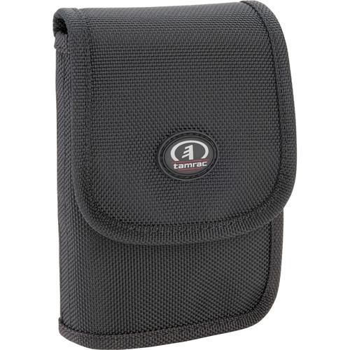 Tamrac MXS5369 Memory & Battery Management Wallet 8