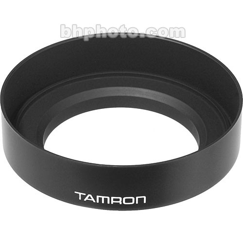 Tamron Lens Hood for 28mm f/2.5 Adaptall