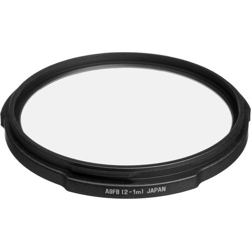 Tamron Close-Up Lens for Older 28-200mm (#71 Series)