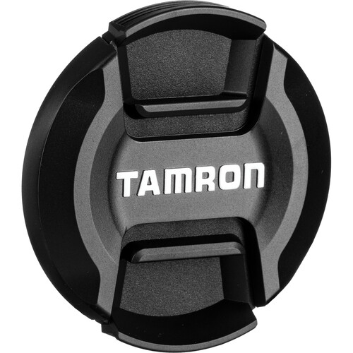 Tamron 58mm Snap-On Lens Cap