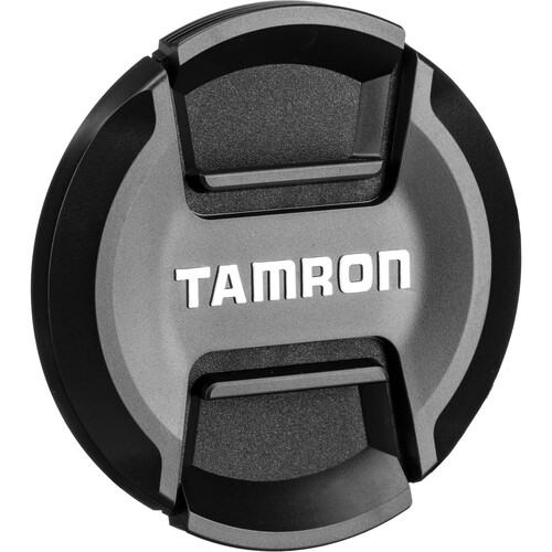 Tamron 77mm Snap-On Lens Cap