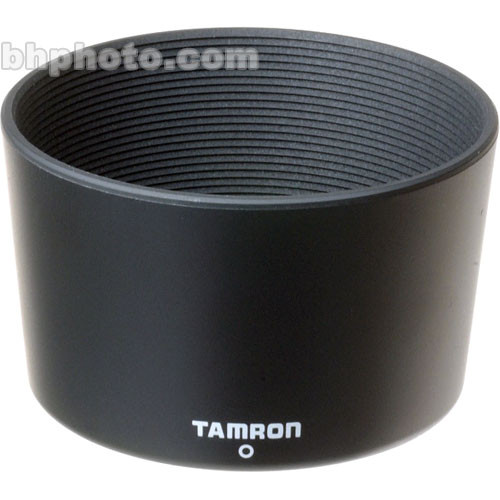 Tamron Lens Hood for 100-300mm 5-6.3 AF