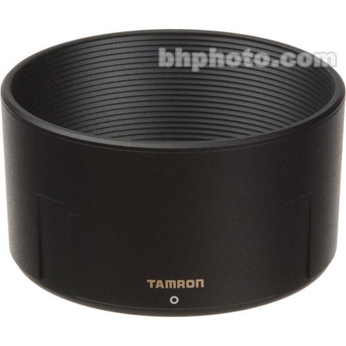 Tamron Lens Hood for 90mm f/2.8 Di Macro