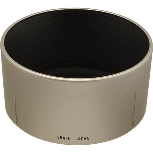 Tamron Lens Hood for 70-300mm LD Macro AF