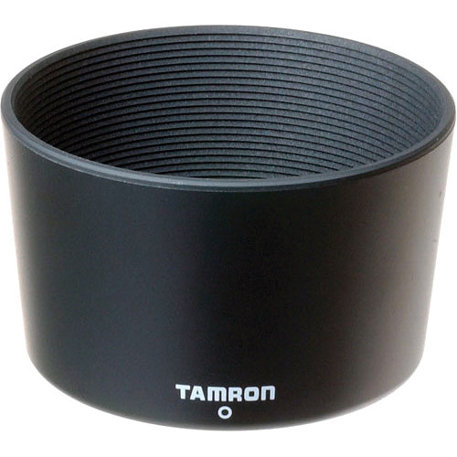 Tamron Lens Hood for the AF 100-300mm f/5-6.3 Lens