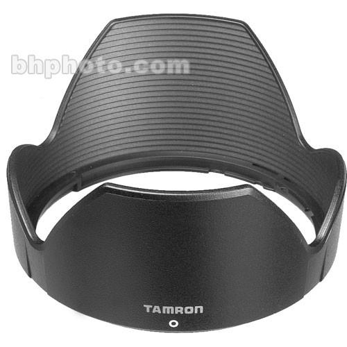 Tamron AD06 Lens Hood