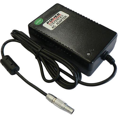 Tangent CP200PSU Power Supply (2-pin Type, Lemo)