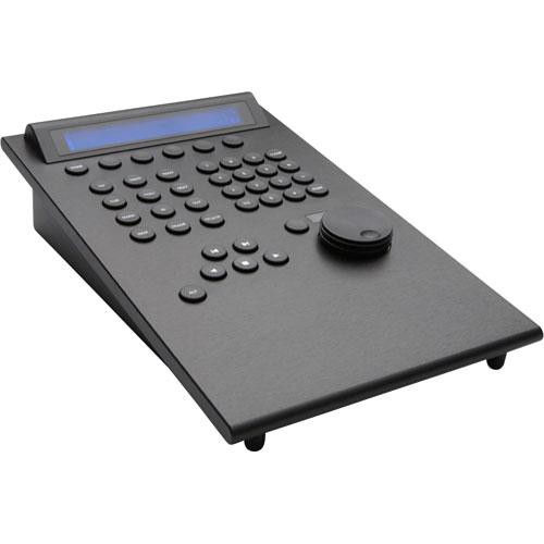 Tangent CP200-TS Transport/Selection Panel
