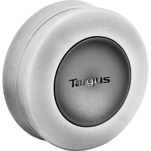 Targus APK012US Targus Wrap-N-Go Cable Manager with Suction Cup