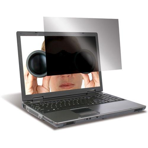 """Targus 17"""" 5:4 Notebook 4Vu Privacy Filter"""
