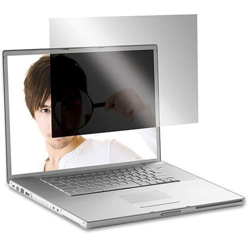 "Targus 17"" Widescreen MacBook Pro Privacy Filter"