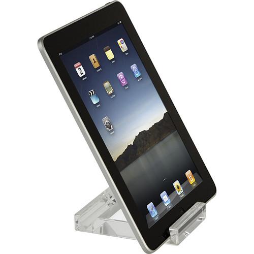 Targus Mini iPad Stand