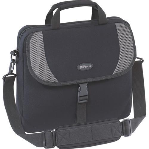 """Targus CVR200 15.4"""" Notebook Slip Case (Black)"""