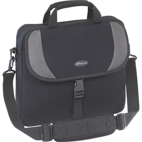 "Targus CVR200 15.4"" Notebook Slip Case (Black)"