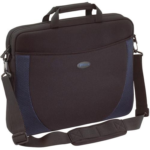 """Targus CVR217 17"""" Laptop Slip Case"""